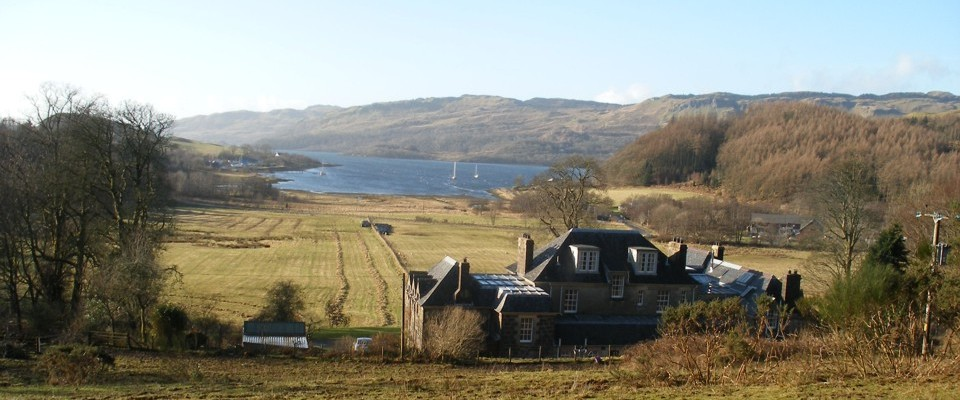 slider-loch-view-over-house-960x400